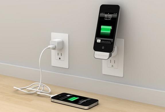 tips membeli charger hp smartphone baru