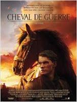 Film CHEVAL DE GUERRE en Streaming VF