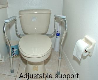 Ada Bathroom Ada Bathroom Accessories