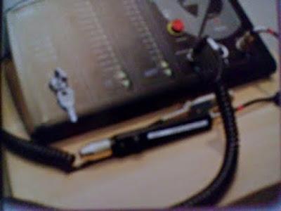 Gambar Cara Mengatasi Kecanduan Rokok Dengan Metode Laser