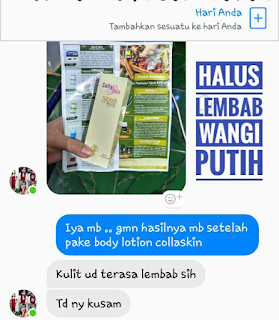 testimoni-pengguna-collaskin-body-lotion-nasa