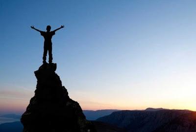 einstein 10 hayat dersi - kendini-degistir
