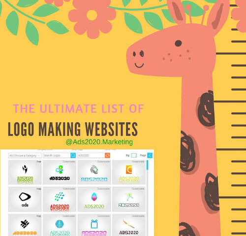 list-of-logo-makeing-maker-websites-online-logo-web-designing-500x479