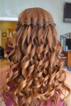 hair-extension-virgin-hair