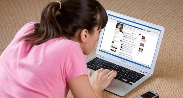 Facebook Envy, Stres dan Depresi Gara-gara Medsos