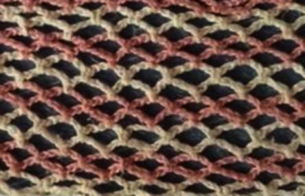 crochet samsoma . samsoma . Crochet point d'arceaux . كروشيه شال .سمسومة . كروشيه كوفية بغرزة الشبكة . كروشيه كوفيه .  كروشيه سكارف . كروشيه سكارف بغرزة الشبكة .  كروشيه غرزة الشبكة .