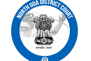 District Court Recruitment - North Goa District Court Jobs 2019: 145 LDC, Process Server & Other Posts