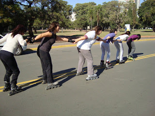 rollers12 783338