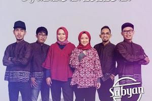 (6.69 MB) Download Lagu Nissa Sabyan - Syukran Lillah Mp3
