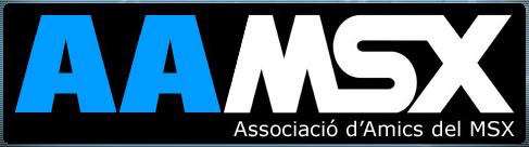 AAMSX0000.png