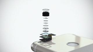kamera google pixel 2 xl