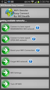 Wifi Booster Easy Connect Pro 1.0.0.10 Apk Free Download For Android By Mcstealth
