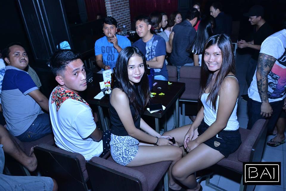 Cebu nightlife 10 best nightclubs and bars 2018 jakarta100bars club bai ccuart Gallery
