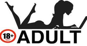 iptv плейлист для взрослых