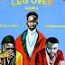Mr Eazi & Major Lazer – Leg Over (Remix) ft. Ty Dolla Sign & French Montana