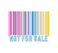 NOT FOR SALE PODCAST