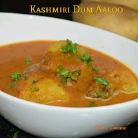 http://nilascuisine.blogspot.ae/2015/08/dum-aloo-kashmiri-stuffed-potato-gravy.html