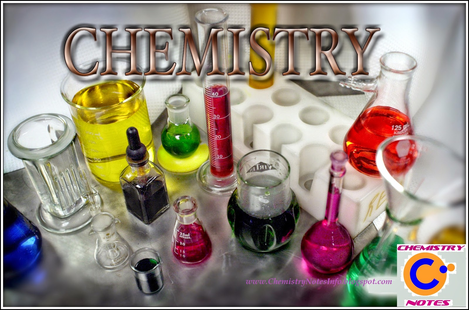 12 Class Chapter 1- Solid State | 12th Class Chemistry Notes