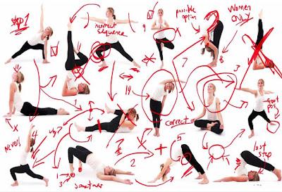 Fichier Pdf Secrets Kriya Yoga » dumbgerstentcent gq