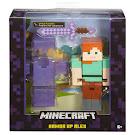 Minecraft Alex Series 1 Figure