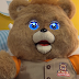 The New Teddy Ruxpin Comes With LCD Eyes And 4GB Internal Hard Drive