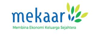Lowongan PT. Permodalan Nasional Madani, lowongan kerja november 2017, loker november 2017