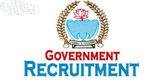 Food Corporation of India (FCI) Recruitment for 4103 Posts – JK Edu News