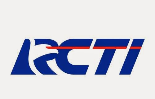 Rcti Streaming: Channel Tv Online Tanpa Buffering