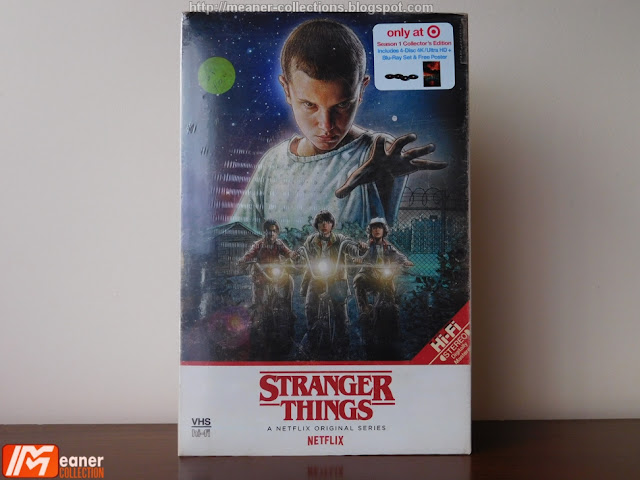 [Obrazek: Stranger_Things_Season_1_Target_Exclusiv...255D_1.JPG]