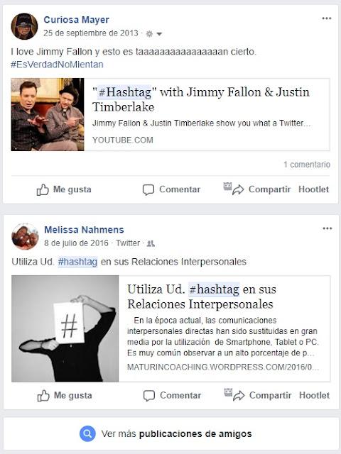 facebook-hashtags-orden