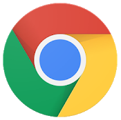 Google Chrome APK Download for Android-Best Browser Mobile