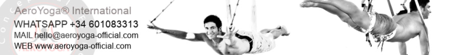 columpio, hamaca, hammock, trapecio, trapeze, swing, hamac, balancoire,yoga, pilates, fitness