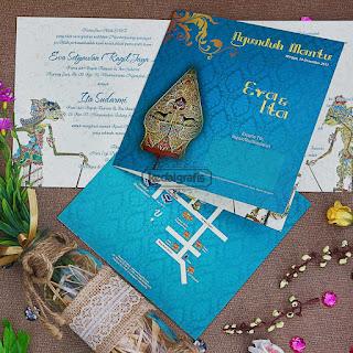 Percetakan Undangan Pernikahan Di Daerah Jakarta Barat, Cetak Undangan Pernikahan Di Jakarta Selatan, Percetakan Undangan Pernikahan Di Jakarta Pusat, Percetakan Undangan Pernikahan Di Jakarta Utara