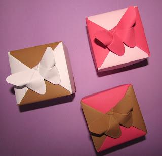 caixa comemorativa