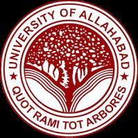 Allahabad University Recruitment
