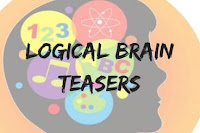 Logical Brain Teasers Main Page