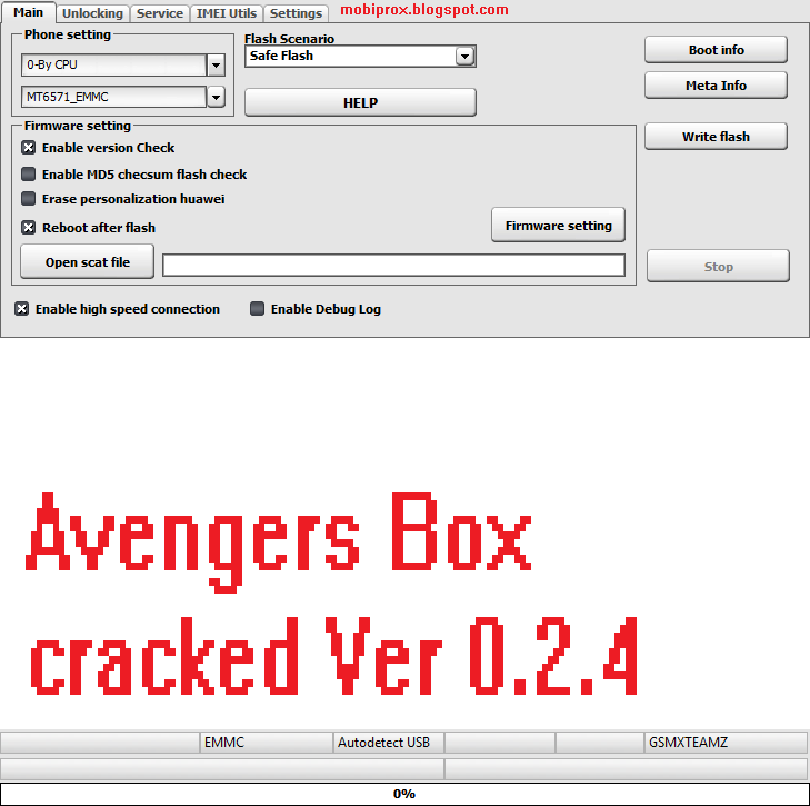download mtk avengers box ver 0 2 4 cracked 100% working