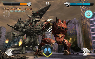 download apk pacific rim mod unlimited money