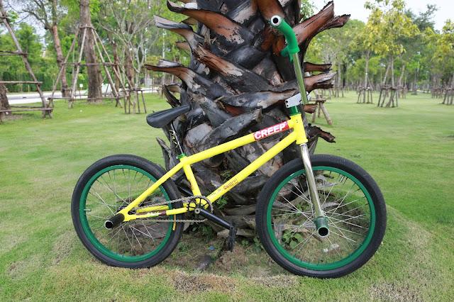 http://flathub.blogspot.com/2017/02/woy-keemou-s-bike-check.html