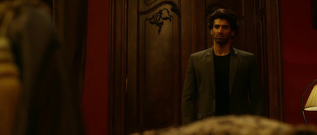 Fitoor 2016 Full Movie Free Download And Watch Online In HD brrip bluray dvdrip 300mb 700mb 1gb