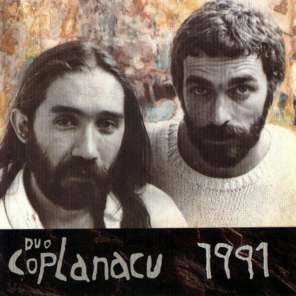 coplanacu-1991-descargar-folklore