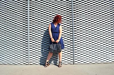 http://mllexceline.blogspot.fr/2017/07/style-working-girl.html