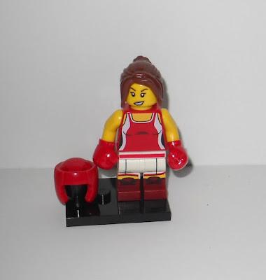 All things Fett: Boxer, Splinter Cell, Devil, Ranger - LEGO Wave ...