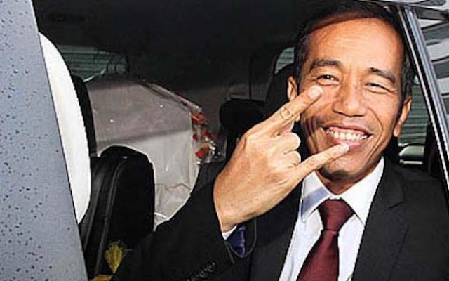 Jokowi: Negara Kita Terlalu Banyak Aturan, Saya Saja Pusing