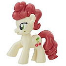 My Little Pony Wave 22 Cherries Jubilant Blind Bag Pony