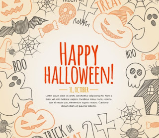 cool-Halloween-backgrounds