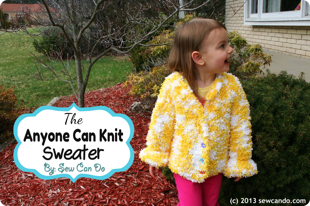 7633d4486b3c3 Sew Can Do  Make A Sweater (Without A Pattern) Even If You Can ...