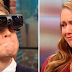 Blind Man Sees Wife For The 1st Time, Utters 2 Words That Put Everyone In Tears