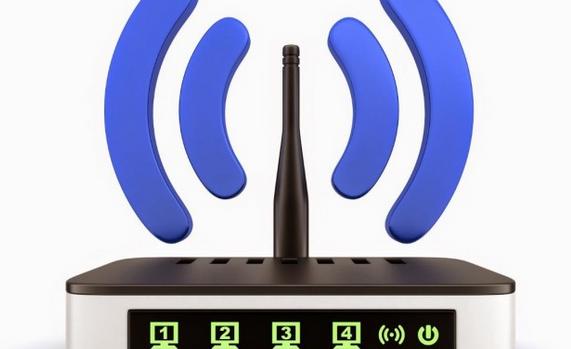 Ακτινοβολία στο σπίτι: Κανόνες προστασίας για Wi-Fi, κινητά και ασύρματα - Καθημερινά είμαστε εκτεθειμένοι σε κάθε είδους ακτινοβολία...