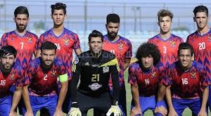 موعد مباراة القوة الجوية ومولودية الجزائر اليوم الجمعة في البطولة العربية للأندية